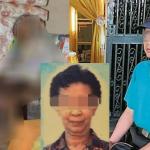 Macabro! Filho mora com cadáver da mãe por 4 meses e choca polícia