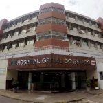 Enfermeiras do HGE e outros podem parar por falta de salário
