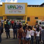 Sabotagem na saúde: Funcionária é demitida da UPA de Itinga por perseguição de Moema