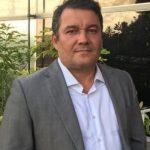 Mauro Cardim afronta Moema e pode ser exonerado em tentar se aliar ao PSD de Mirela