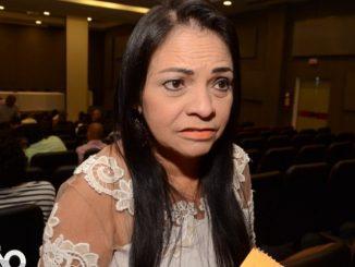 Moema contesta decisão do TCM