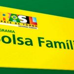 URGENTE: Pagamento do Bolsa Família 2019 pode acabar em setembro