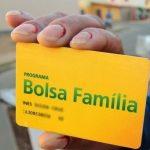 Atenção: Bolsa Família pode ser cortado em setembro