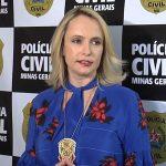 Mãe de criança estuprada pelo padrasto sabia dos abusos, diz polícia