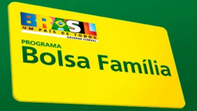 Lauro de Freitas convoca beneficiários