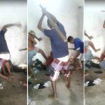 Facções usam redes sociais para divulgar torturas
