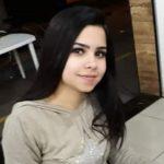 Jovem desaparecida é encontrada morta e sem roupas no meio do mato