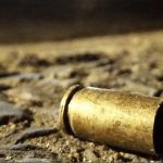 Seis mortes confirmadas em chacina de Portão, Lauro de Freitas