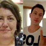 Filho mata mãe para roubar cartão e comprar cocaína