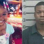 Menina de 3 anos morre estuprada pelo padrasto! A mãe ficava olhando os abusos