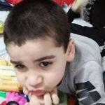 Menino de 5 anos morto pela irmã foi torturado vivo, diz Polícia