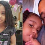 Pai prende filha de 3 anos no carro e põe fogo após ganhar guarda na justiça