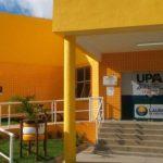 Lauro de Freitas: Idosa de 94 anos sofre na regulação após sofrer AVC
