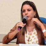 Mirela não descarta candidatura em Lauro de Freitas após romper com Moema