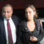 Isabela conta como ator de Chiquititas e pais foram mortos