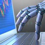 Robôs de investimentos já controlam mais de US$ 200 bilhões ao redor do mundo