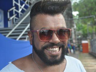 TCM manda exonerar Silvano Salles