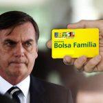 Comissão aprova crédito para pagamento doBolsa família, BPC, MCMV e outros programas
