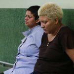 Casal de lésbicas mata, degola e esquarteja criança no Distrito Federal