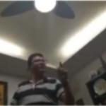 Vídeo: Marido descobre que tomou CORNO e executa a esposa e Ricardão