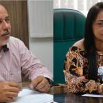 Moema e Márcio Paiva são os maiores devedores da prefeitura, aponta TCM