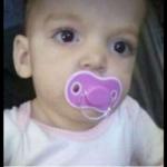 Pai estupra e mata filha de 1 ano; mãe e avó acobertaram o crime