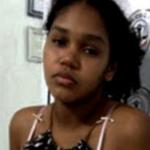 BARBARIDADE: Mãe mata e esquarteja o próprio filho de três meses