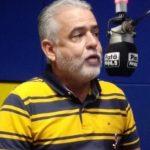 Os Garís de Lauro de Freitas estão há quase 5 anos sem sair de férias, denuncia Coca Branco