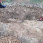 Jovem de 28 anos é enterrado vivo em Simões Filho