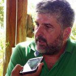 """O PV tem muito a ganhar com a liderança de Ferdnand"""", diz Gustavo Ferraz"""