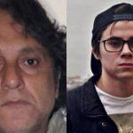 Assassino de Rafael pode ter cometido suicídio e detalhes são para quem tem estômago forte