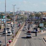 Trabalhadores e estudantes vão bloquear o trânsito de Lauro de Freitas nesta sexta (14)
