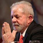 Lula pode ser solto após divulgação de conversas entre Moro e procurador