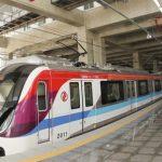 Atenção: Salvador vai ficar sem buzú e sem metrô na sexta (14)
