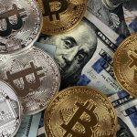 Acompanhe a cotação do dólar, do euro e do bitcoin em tempo real