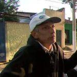 Tio de Isabela diz Rafael e os pais eram de rede de pedofilia