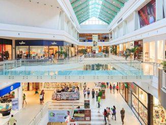 epresentante de shoppings baianos