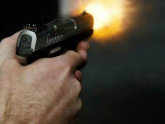 Homem é assassinado a tiros em Itinga
