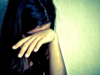 Padrasto é preso após estuprar enteada