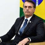 PSL de Bolsonaro lança PRÉ-CANDIDATOem Lauro de Freitas para 2020