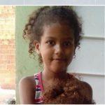Estuprei e dei dinheiro para ela não falar, diz padrasto que matou menina de 9 anos