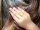 Padrasto estupra menina de 4 anos