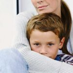 3 erros que todo pai e mãe comete ao criar os filhos