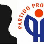 PP pode lançar candidato a prefeito em Lauro de Freitas para 2020