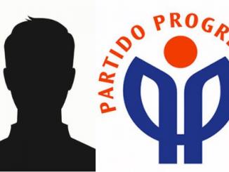 candidato a prefeito em Lauro de Freitas