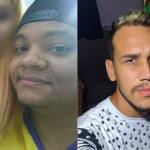 Homem se revolta com fim de SEXO A TRÊSe mata namorado