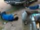 triplo homicídio em Camaçari