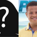 Lauro de Freitas: Militante do PT é obrigada a pedir desculpas a Decinho após falsa agressão