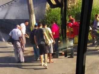 Mototaxista é assassinado no Jardim das Margaridas