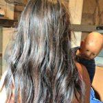 Menina de 11 anos sofre estupro coletivo em Senhor do Bonfim